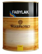 woodprotect_2945888924f31728aa9a28.jpg